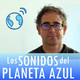 Los Sonidos del Planeta Azul 2551 - 27º MÚSICA AL CASTELL DÉNIA · FESTIVAL DE MÚSICA TRADICIONAL I POPULAR (05/07/2018)