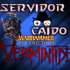 Servidor caido #28 Warhammer the end times Vermintide