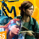 MeriPodcast 13x32: Pospuesto el evento de PS5; impresiones finales The Last of Us Parte 2