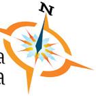 'El programa de Gema'- la brújula educativa (2/12/2016)