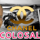 Episodio 76: ANTAEUS la joya de la corona de Chanel
