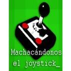 Machacándonos #59 - Starfox 64 3D, Xenoblade, Red Dead Redemption, entrevista a Juan P. Ordoñez