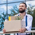 Cómo invertir para dejar de trabajar antes de los 30