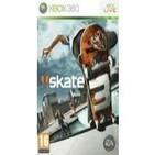 Skate 3, el audio análisis de HardGame2.com