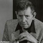 Pasajes del Terror. Peter Hurkos, el detective psíquico (1911-1988)