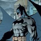 15 - Batman - Bruce Wayne