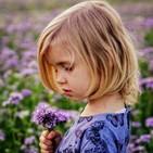 ¿Por qué cuando todo esto pase las flores de Bach serán un bien necesario para nuestros hijos?