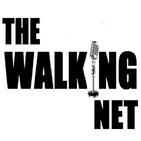 Estafas por internet. The Walking Net