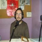Jorge Diaz-Leza