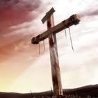 Expedición al pasado: La verdadera cruz de Jesucristo
