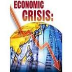 1.Formación de Autoempleo - Introducción a la nueva economía.