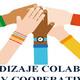 Trabajo colaborativo y Trabajo cooperativo