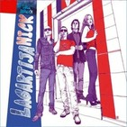 668 - Lagartina Nick - Soulbane
