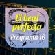 El beat perfecto #16: Erasure, 8Kays, Keleketla!, Jan Blomqvist, Dengue Dengue Dengue, Meatraffle, Paul McCartney y mas