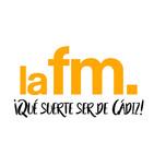 EnREDate con la FM, 7 de mayo de 2019