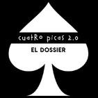 4 Picas 2.0 07x140 - El Dossier (Cómo hacer tu liga fantasy más interesante)