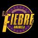 L.A. Fiebre Amarilla Podcast (25)