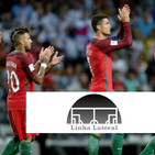 FAQ sobre Portugal no Mundial 2018 #LinhaLateral 37
