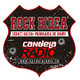 130. ROCK BIDEA - Candela Radio, www.candelaradio.fm - 12 - 12 - 2019
