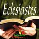 Eclesiastés 3, 1-11 AudioBiblia