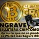 #NGRAVE La #BILLETERA para #Criptomonedas ¡más SEGURA 2020! #HablamosCripto T02E21