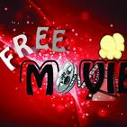Free movie ticket - los oscars y recomendaciones