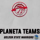 Planeta Warriors / We Believe - Ep.17 10.04.2020
