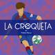 La Croqueta Ep.4: ¿Nos ilusionamos?/ Llega Dest al Barça