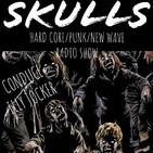 Skulls programa 131 23-enero-2020