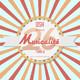 MUSICALITÉ #26 Edition - OSH