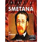 Lo Mejor De Smetana
