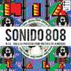 Sonido 808 (Ep. 18): M.I.A. - Kala y la protesta sociopolítica en la música