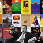 El cine por los oídos, episodio 109: La banda sonora en el cine de José Luis Garci