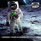 Especial en Más de Uno: Apollo 11, 50 años de la llegada del hombre a la Luna