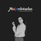 4. Madres de alta sensibilidad en confinamiento / MUJERDOTADAS