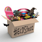 ECDS 3x02. Deportes