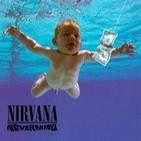 TUS DISCOS FAVORITOS (31) - Nirvana – 'Nevermind' (Geffen, 1991) (22 03 2015)