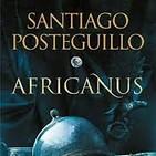 Africanus: El hijo del cónsul (Voz humana) 2/3