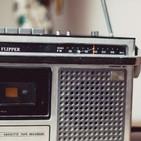 Promo Día de la Radio 2019