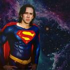 Buabrutal 3: En un universo paralelo, Nicolas Cage es Superman