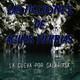 Las ficciones de Aguas Turbias 01 - La Cueva, por Salariasa