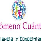 Fenomeno cuantico. 291019 p057