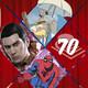 Ep. 70 - Spiderman, Se levanta el viento y DAME DA NE