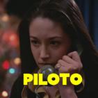 Piloto - Black Christmas (1974)