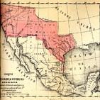Tratado Guadalupe Hidalgo