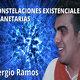 Constelaciones Existenciales Planetarias - Entrevista a Sergio Ramos