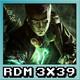 RDM 3x39 – Videojuegos cancelados y otros dramas