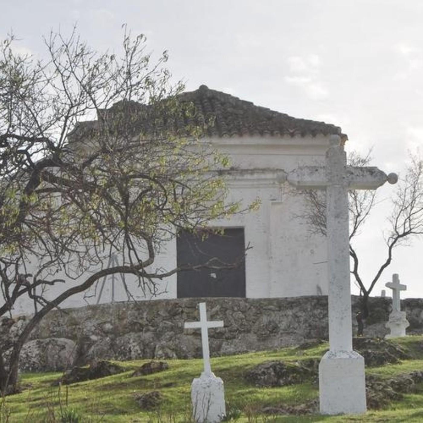 La Historia entrelíneas, por ARJiménez Montes