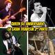 Queen 50º Aniversario en Radio Free Rock 2ª Parte
