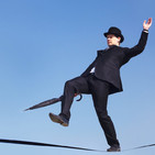 Safety gap ¿Qué es y cómo puedes eliminarlo de raíz en tu organización?